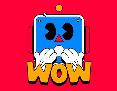 Kinemaster - Animated Emoji Stickers