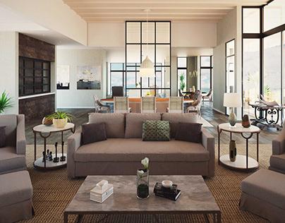1120-Living Room