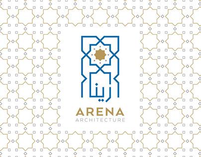 Arena Architecture