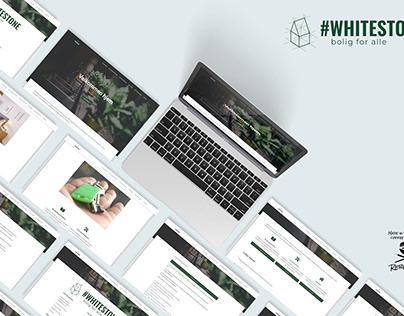 Whitestone.Agency