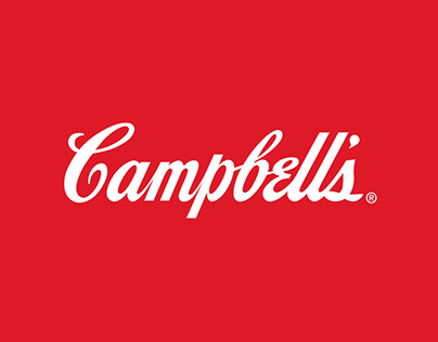 selected works from Campbell's