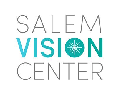 Salem Vision Center