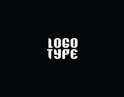 Logotype Collection 2018