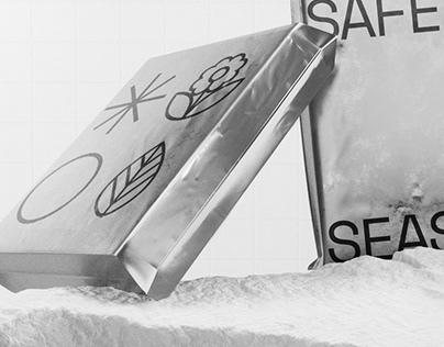 Safe Seasons - Specter Design Group