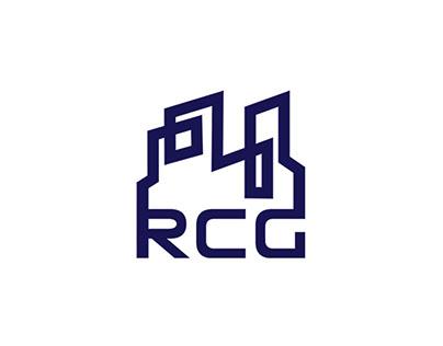 RCG Rebranding Project