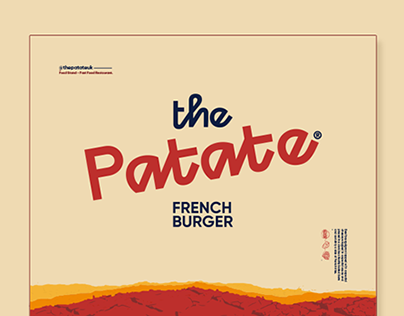 THE PATATE