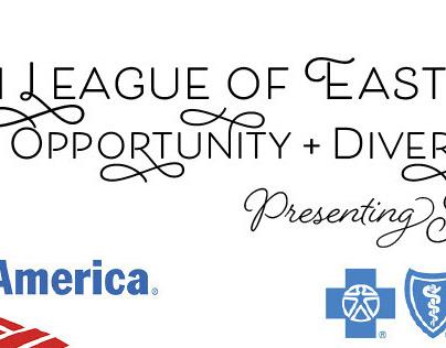 ULEM Equal Opportunity & Diversity Breakfast