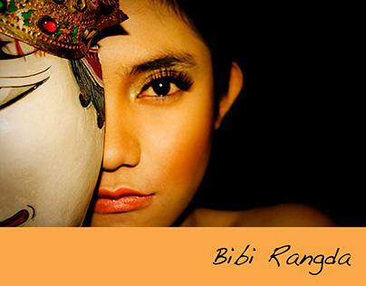 Bibi Rangda (Animation)