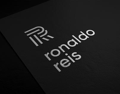 Ronaldo Reis | Personal Branding