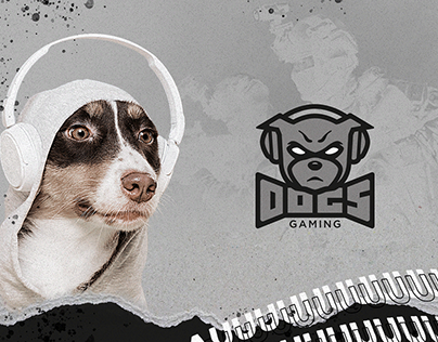 Dogs Gaming | ID