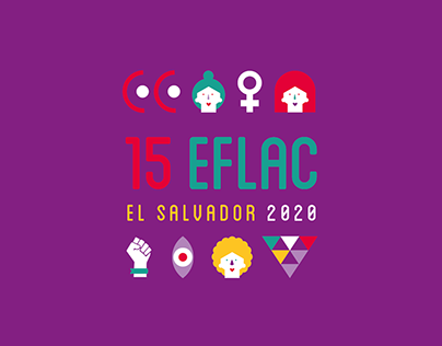 EFLAC - El Salvador