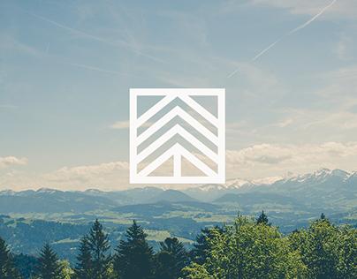 Wood Auvergne