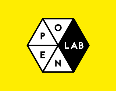 OpenLab BRAND