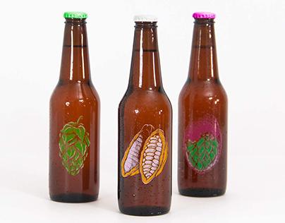 Cervejaria Conduru