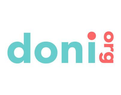 doni.org