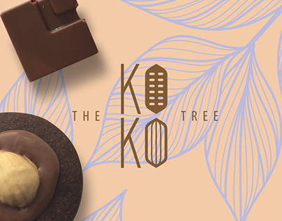 The Koko Tree