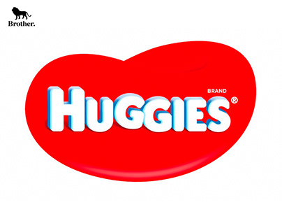 Huggies I Roleplay