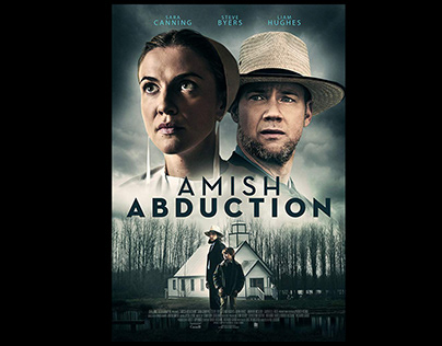 AMISH ABDUTION