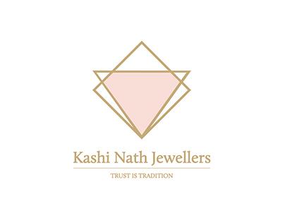 Kashi Nath Jewellers