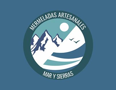 Mermeladas Mar y Sierras