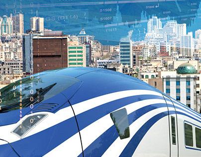 Project Siemens-Iran