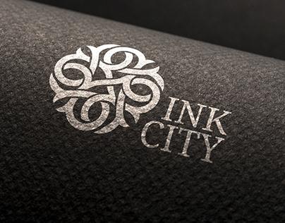 Ink City Tattoo Studio