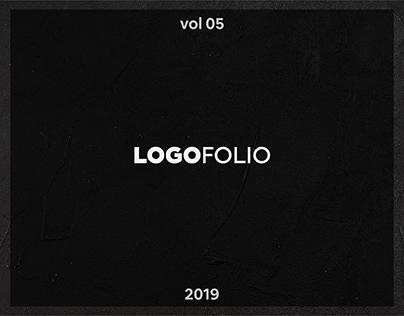 Logo Collection 05 - 2019