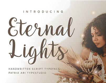 Eternal Lights