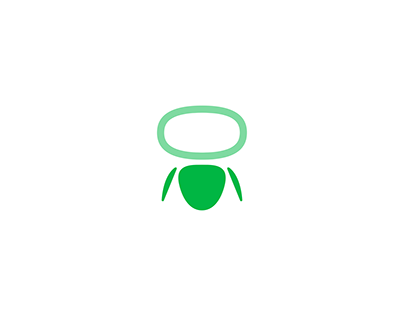 Neural Inc. - Logo design