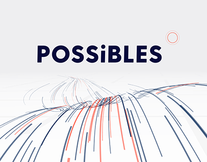 Possibles - Interactive experience