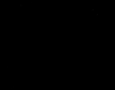 CryticalDamage