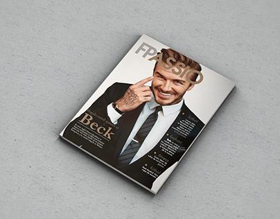 Revista FPASSIO