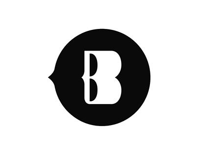 BIG BOOK FESTIVAL // branding