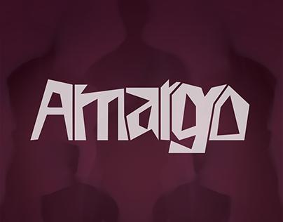 Amargo Minuto