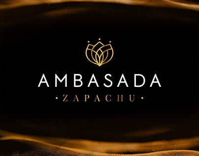 Ambasada Zapachu - Social Media Marketing
