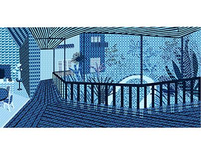 Design/Patterns/Architecture