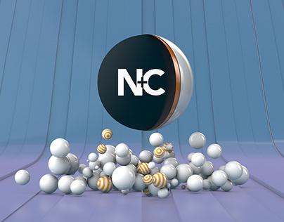 N+C Studio Promo