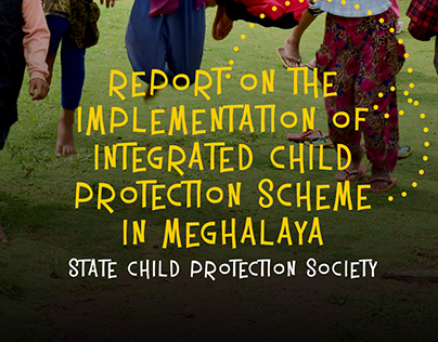 Report on ICPS