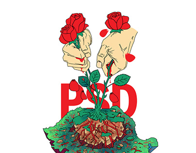 PSD Ciuma Roșie!
