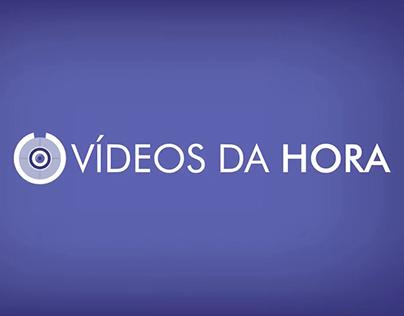 Vídeos da Hora do programa Mulher Demais da TV Correio