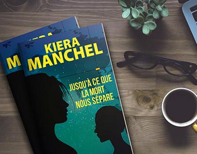 Book cover : Jusqu'à ce que la mort nous sépare
