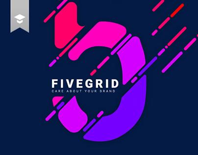 Five Grid