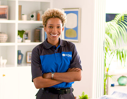 OnTech Smart Home Advisor