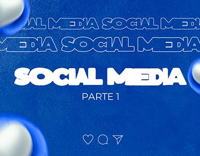 SOCIAL MEDIA - SAMIR CELL MARÇO 2021