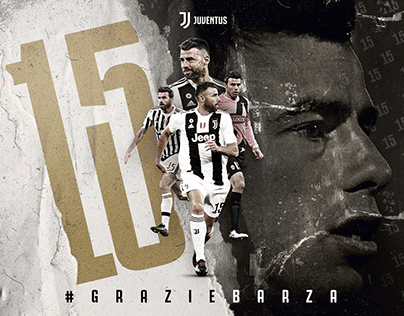 Artwork #GrazieBarza [We Are Social]