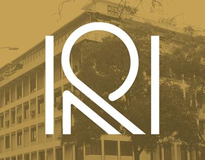 Hotel Ranjith - Branding, Design and Identity