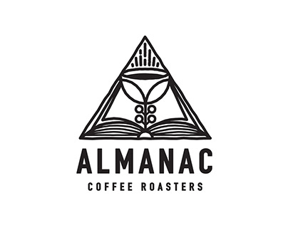 Almanac Coffee Roasters