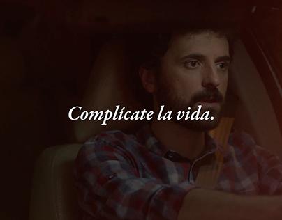 Campaign. Granada C.F.
