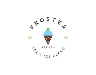 Frostea