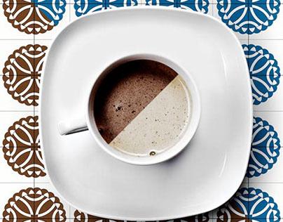 mastihashop | chocolate drinks